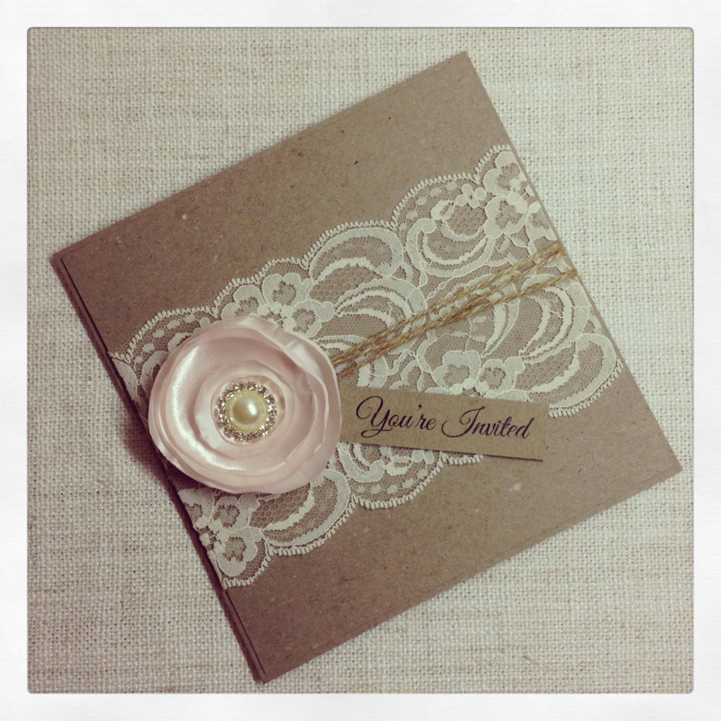 Rustic-Vintage-Romance-Wedding-Invitation-with-singed-flower7