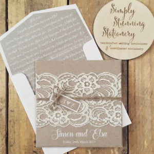 http://simplystunningstationery.com/wp-content/uploads/2014/02/Simply-Stunning-Stationery-Rustic-Vintage-Lace-Envelope-Liner.jpg