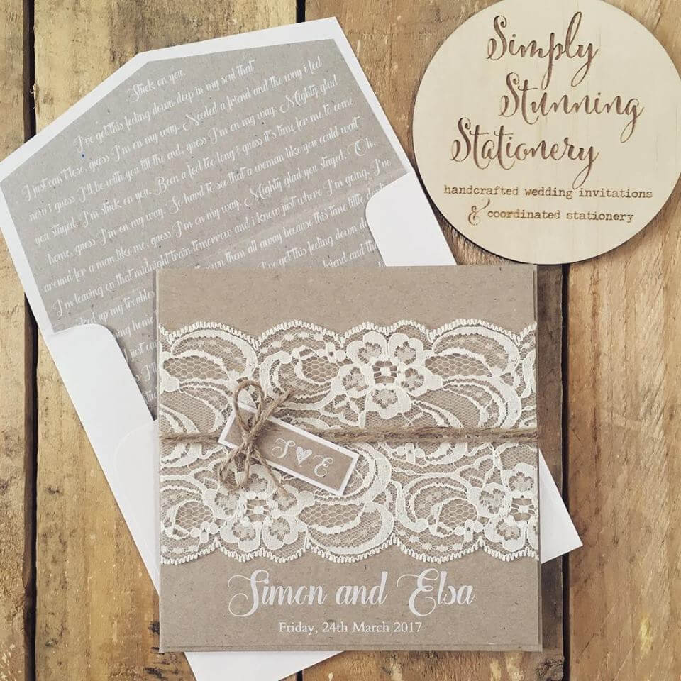 http://simplystunningstationery.comwp-content/uploads/2014/02/Simply-Stunning-Stationery-Rustic-Vintage-Lace-Envelope-Liner.jpg