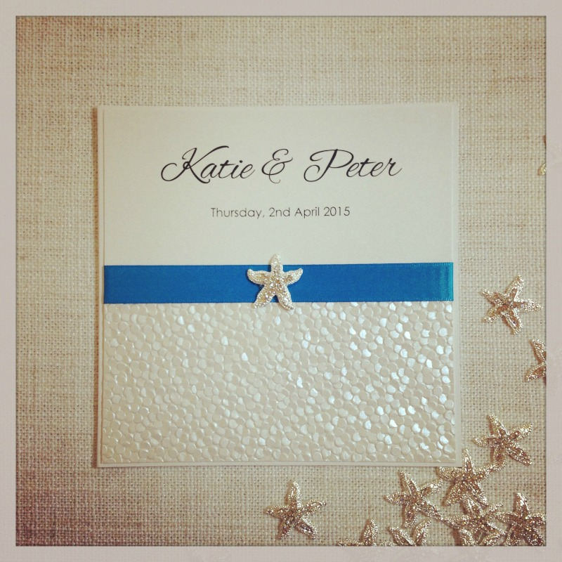 Simply-Stunning-Stationery-Wedding-Invitations-Coastal-Beach-Light-Blue-sml