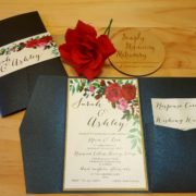 Simply-Stunning-Stationery-Wedding-Invitations-Navy-Floral-Pocketfold-sml