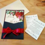 Simply-Stunning-Stationery-Wedding-Invitations-Navy-Stacking-Pocket-Burgundy-sml