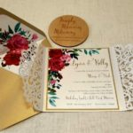 Simply-Stunning-Stationery-Wedding-Invitations-Romantic-Watercolour-Flowers-Lasercut-sml