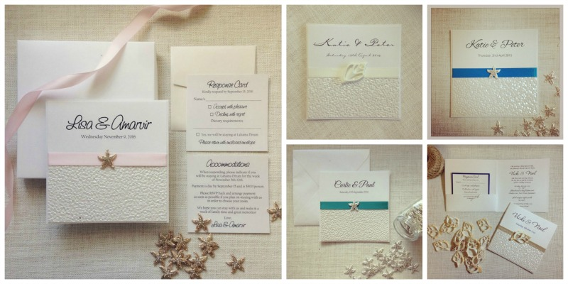 Simply-Stunning-Stationery-Coastal-Beach-slider