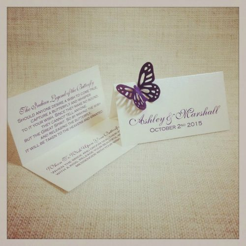 Simply-Stunning-Stationery-Wedding-Invitations-Butterfly-Placecards-sml