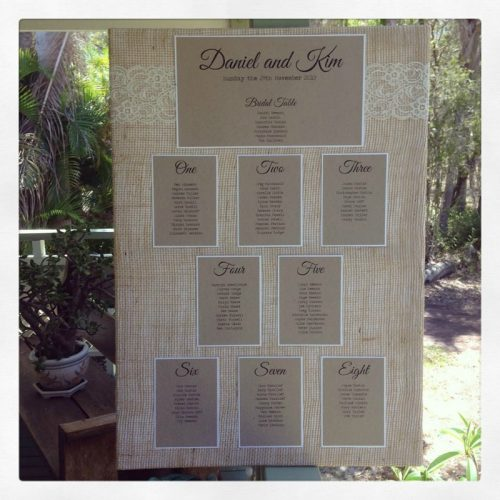 Simply-Stunning-Stationery-Wedding-Invitations-Rustic-Seating-Chart-sml