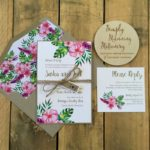http://simplystunningstationery.com/wp-content/uploads/2017/08/Simply-Stunning-Stationery-Wedding-Invitations-Tropicana-Kraft-sml-1.jpg
