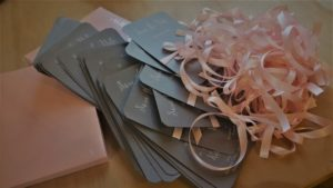 Simply-Stunning-Stationery-Wedding-Invitations-Save-the-Date-cards