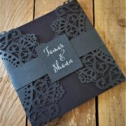 Simply-Stunning-Stationery-Wedding-Invitations-Black-Luxe-Lasercut
