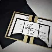 Simply-Stunning-Stationery-Wedding-Invitations-Leeann