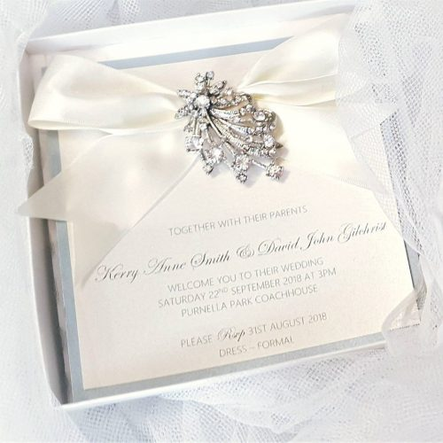 Simply-Stunning-Stationery-Wedding-Invitations-Luxury