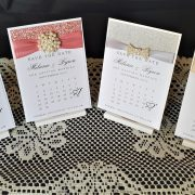 Simply-Stunning-Stationery-Wedding-Invitations-Bling-Save-the-Date-cards