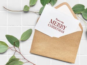 Simply-Stunning-Stationery-Wedding-Invitations-Merry-Christmas