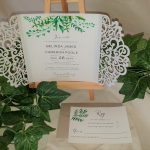 Simply-Stunning-Stationery-Wedding-Invitations-Ivory-Greenery