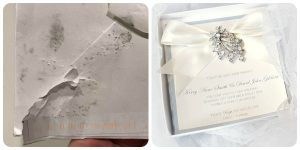 Simply-Stunning-Stationery-Wedding-Invitations-Postage