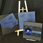 Simply-Stunning-Stationery-Wedding-Invitations-Gothic-Square