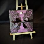 Simply-Stunning-Stationery-Wedding-Invitations-Gothic-Lasercut-Purple