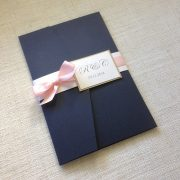 Simply-Stunning-Stationery-Wedding-Invitations-Deluxe-Pocketfold