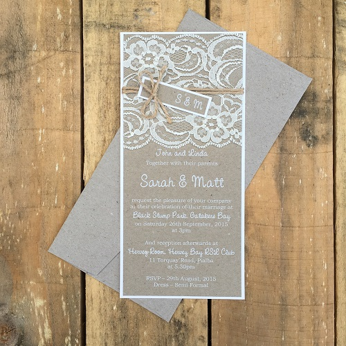 Simply_Stunning_Stationery_Wedding_Invitations_Rustic_Vintage_Lace_DL