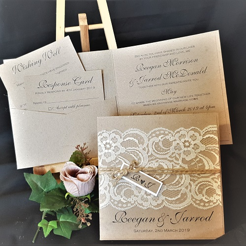 Simply_Stunning_Stationery_Wedding_Invitations_Rustic_Vintage_Lace_Square