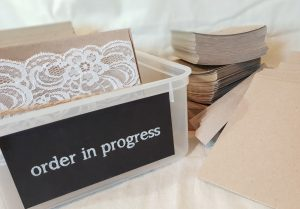 Simply-Stunning-Stationery-Wedding-Invitations-rustic-Kraft-Vintage-Lace