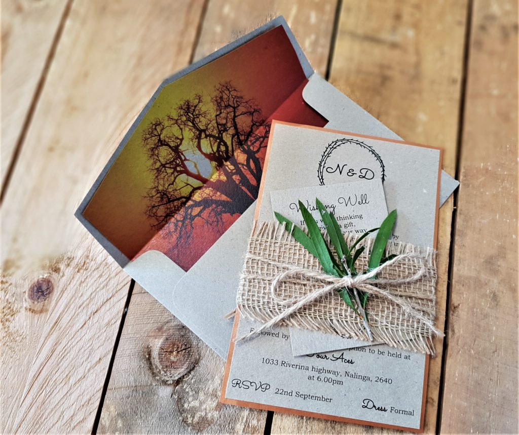 Simply-Stunning-Stationery-Wedding-Invitations-Kimberleys-Invitation