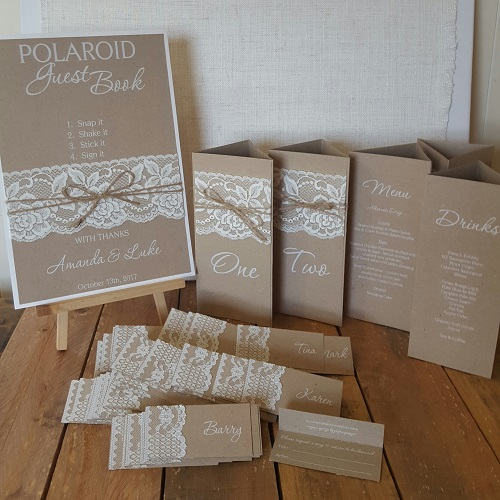 Simply-Stunning-Stationery-Wedding-Invitations-Rustic-Reception-Suite