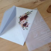 Simply-Stunning-Stationery-Wedding-Invitations-Vellum-Floral