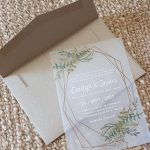 Simply_Stunning_Stationery_Wedding_Invitations_Greenery_Vellum