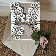 Simply_Stunning_Stationery_Wedding_Invitations_Rustic_Lasercut